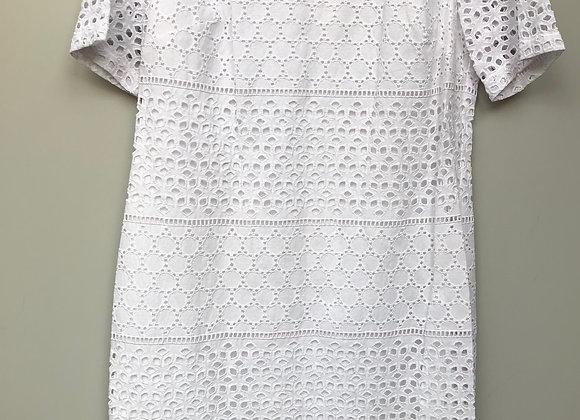 Women White Dress Size 6 to 16 12pcs /£72.00