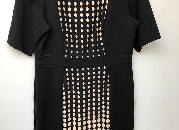 Women Dress Size 6 to 16 12pcs /£72.00