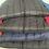 Thumbnail: New Mens Fleece Jacket Work Wea Full Zip Up Pocket Outdoor Warm  Polar Anti Pil