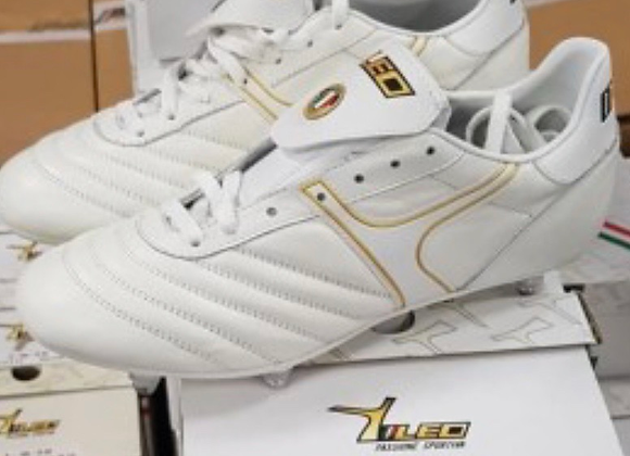 Football boots  stock 1200 @5.50