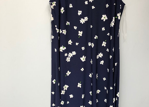 Women Dark Navy Dress Size 6 to 16 12pcs /£72.00