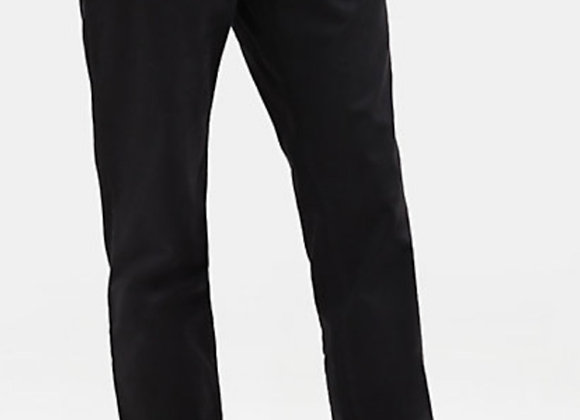 Mens slin fit chino trousers stretch £5.00