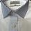 Thumbnail: Top quality Men's cotton shirts RRP £29.95 our price £5.50