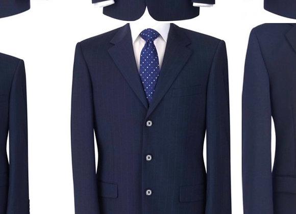 Top Brans Mens Jacket £8