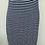 Thumbnail: XM&S ladies night gowns @ £3.99