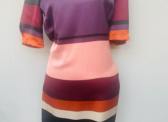 Women Dress Size 6 to 16 12pcs /£72.00