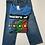 Thumbnail: Boys 2  pcs sets t shirts long sleeve and truser £4