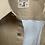 Thumbnail: Big&Tall Mens RedHead BROWN Meadowlands Woven Twill Shirt - Size Medium to 2XL B