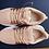 Thumbnail: Girls pink trainer Ex UK store £3