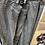 Thumbnail: Girls Checked stretch Leggings Kids Full Length Grey Children Job lot. 1000 pair