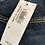 Thumbnail: Kids Girls Shorts Denim Ripped Chino Bermuda Jeans Short Half Pants £2.50