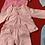 Thumbnail: Baby Girl & Boy EX- Bambini BaOutfit Set Little kids newborn - 18months £2.50  f