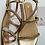 Thumbnail: Ladies summer sandals roses colours ex store 3.00