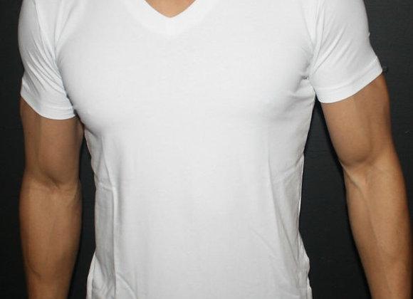 Men's cotton shirts pcs £3.00
