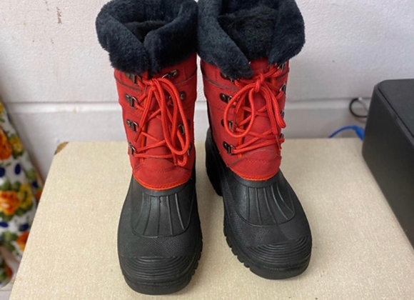 Job lot  Ladies boots and ankle wellies £ 5.00