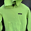 Thumbnail: Boys cycling Hoodie 6/17 years £2.50
