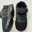 Thumbnail: Boys Girls Kids Sports Shoes Lightweight School Running Trainers Casual Sneakers