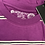Thumbnail: Mix cotton shirt sleeve men's £1.25