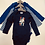 Thumbnail: Baby suits long short baby girls Boys 1000 pcs £700