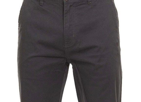 Offer's description Chino shorts Cotton rich Slim fit£5