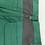 Thumbnail: Mens Cargo Pro Work Shorts  Multi Pockets 30 to 38 Size£5