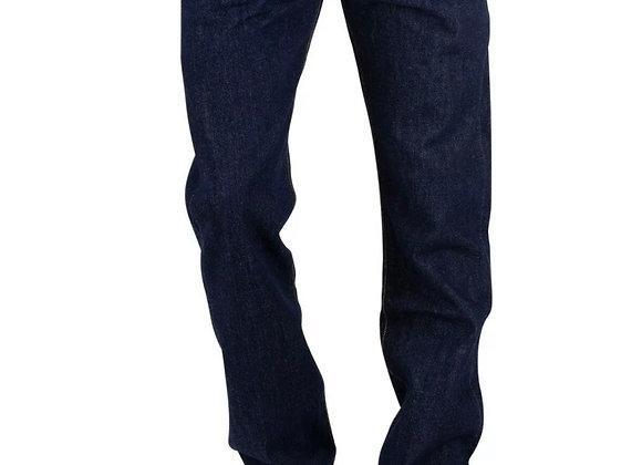 Stretchable Denim RRP £36.00  * Stretch Jeans * Slim Fit * 98% Cotton, 2% Stre
