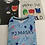 Thumbnail: BOYS LICENSE PJ MASKS L/S ASSORTED TEES £2