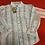 Thumbnail: Boys Ex store Boys long sleeve cotton shirts £2.50