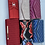 Thumbnail: Ladies Erving  Bags mix style £4.50
