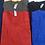 Thumbnail: Mens short sleeve cotton T shirts £1.25