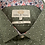 Thumbnail: Men's long sleeve shirts Ex store RRP £29.00 our price £5