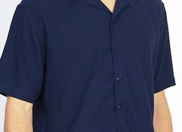 Ex store Brave Soul £5 Mens summer shirts
