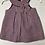 Thumbnail: Girls dress  USA brands Ex store £2.50  0/12 to 4 years