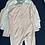 Thumbnail: EX Uk store  3 pack  babygrows sleepsuits.£5.00