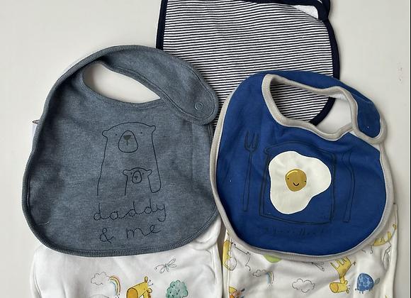 Designer Babies' pips