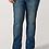 Thumbnail: Kids jeans Ex store Ms Asda x gap 2/12 years £2