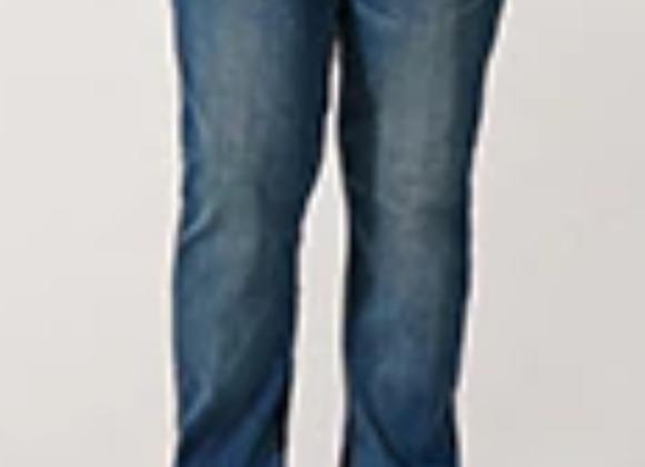 Kids jeans Ex store Ms Asda x gap 2/12 years £2