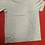 Thumbnail: Men's cotton t shirts short sleeve £1.25
