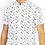 Thumbnail: Ex store Brave Soul £5 Mens summer shirts