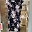 Thumbnail: Ladies dress ex store job lot 1000 pcs £5