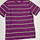 Thumbnail: Men's cotton t shirts x store £1.20