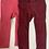 Thumbnail: Girls Jeans X chain store £2.50