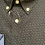 Thumbnail: Men's cotton long sleeve shirts Ex store £5