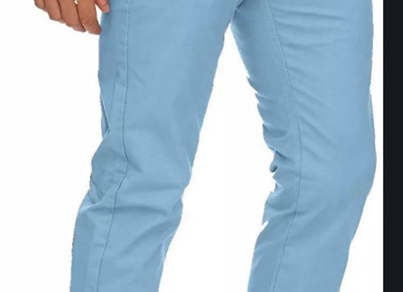 Men's trouser Chino chain store Rrp £36 our price £5