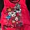 Thumbnail: Dolls Girls & BOY Pyjamas Character Nightwear  2Yrs Upto 6 Years £3.50