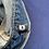 Thumbnail: Girls summer denim shorts £2.50
