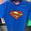 Thumbnail: Mix parcel kids chain store 500 pcs @£500