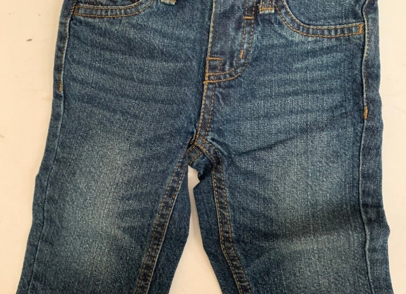 Boys jeans 2:14 years £3.00
