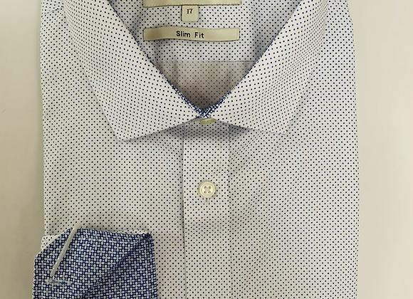 Men's long sleeve shirts Ex store £5