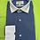 Thumbnail: Smart cotton men's long sleeve shirts RRP£29.95 our price £3.75